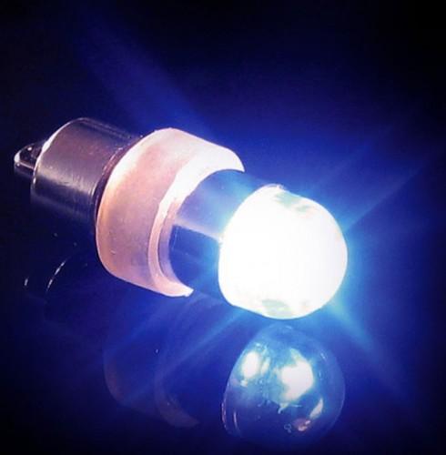 Ballonnen LED verlichting