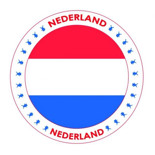 Bierviltjes in Nederland thema