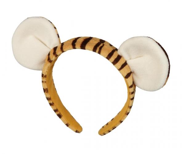 Dieren diadeem tijger oren