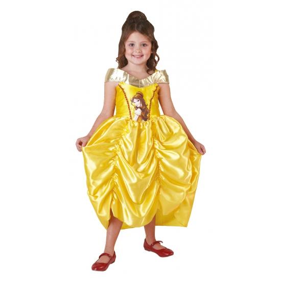 Disney Belle jurk voor kinderen