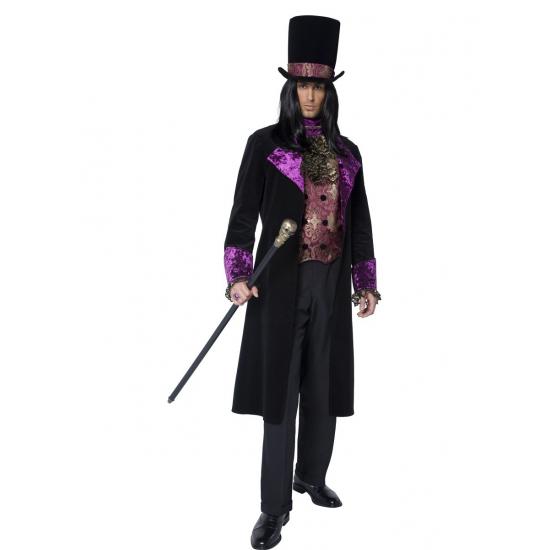 Dracula pak voor heren