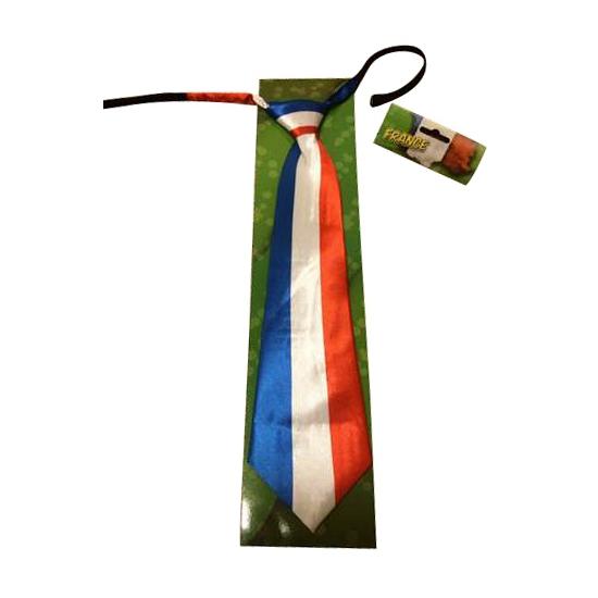 Franse stropdassen