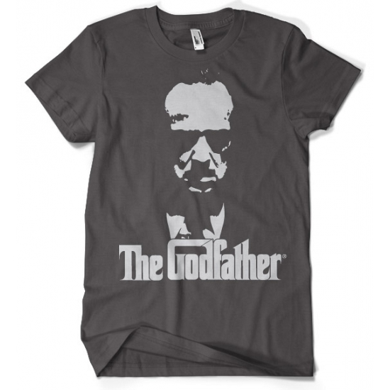 Fun shirt The Godfather