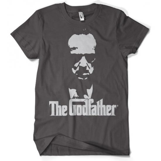 Fun shirt The Godfather