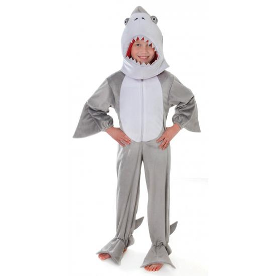 Haaienpakken voor kinderen