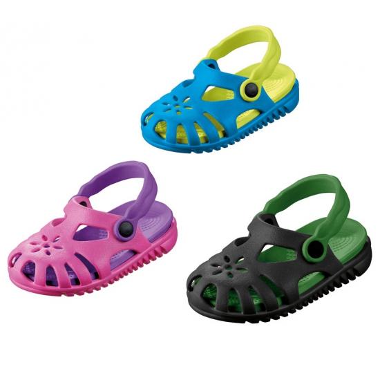 Lichtgewicht kinder water sandalen