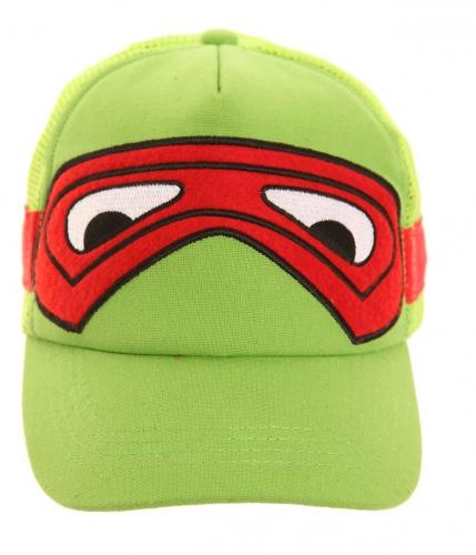 Ninja Turtle petten voor kinderen