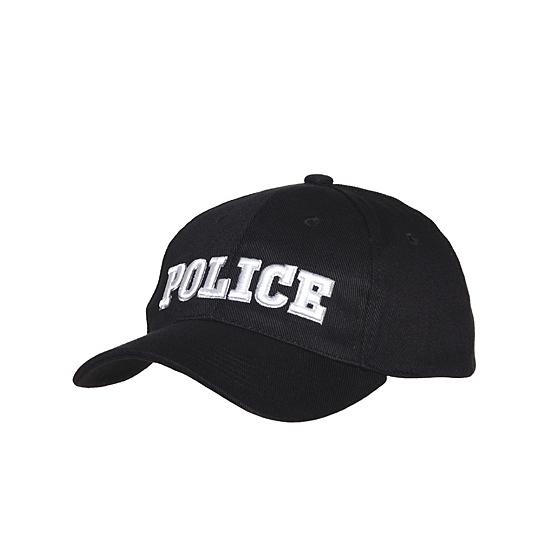 Police pet