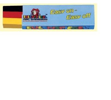 Schmink stick Duitsland