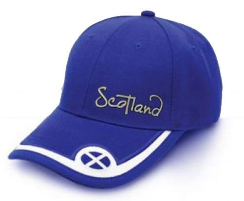Schotland petjes