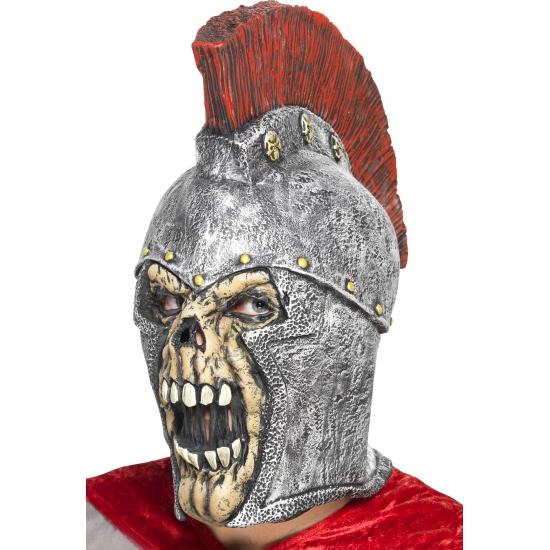 Skelet masker romein