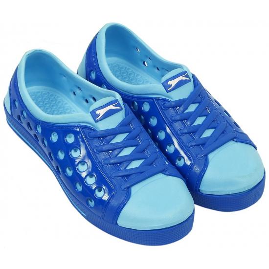 Slazenger zwemschoen in hippe kleur voor dames