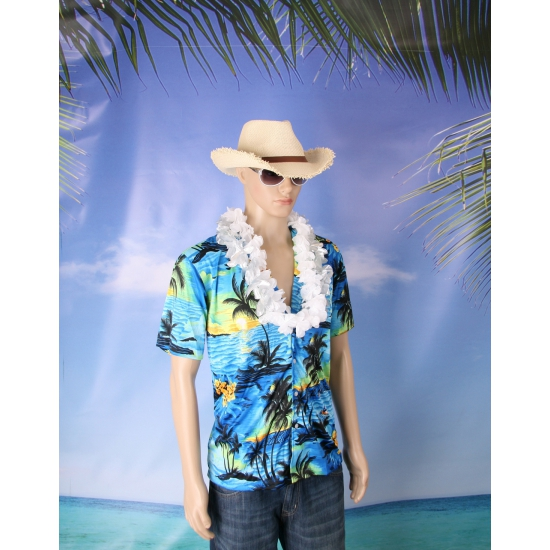 Summer beach boy set maat L