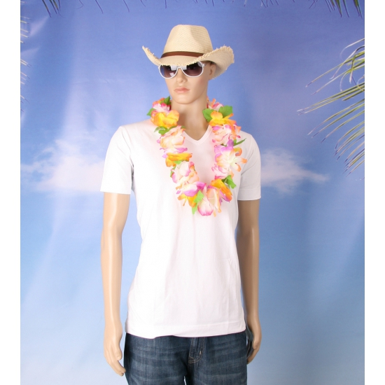 Summer hot boy set maat L