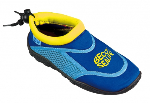 Surf schoentjes voor jongens