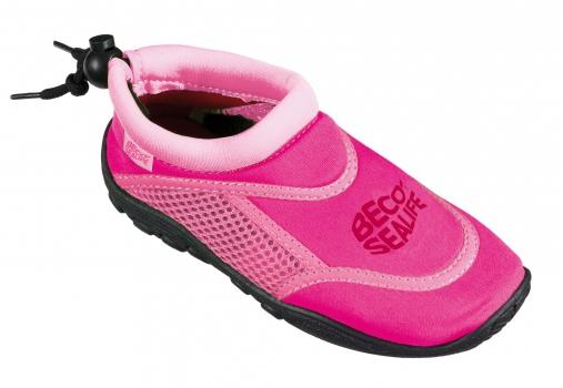 Surf schoentjes voor meisjes