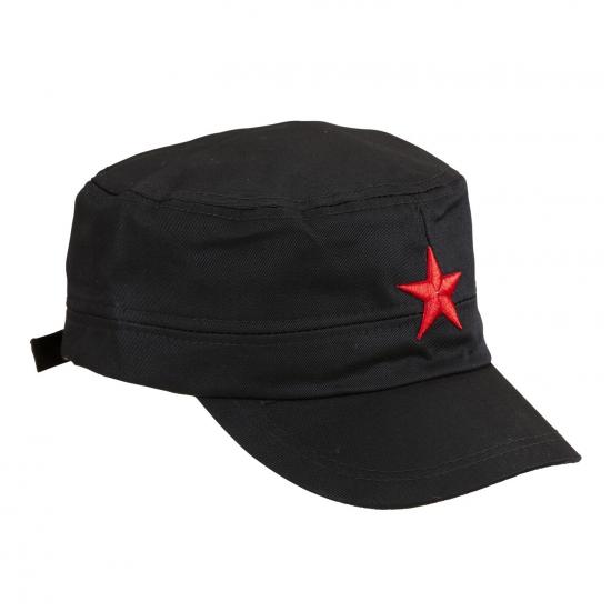 Vietnamese vietcong cap