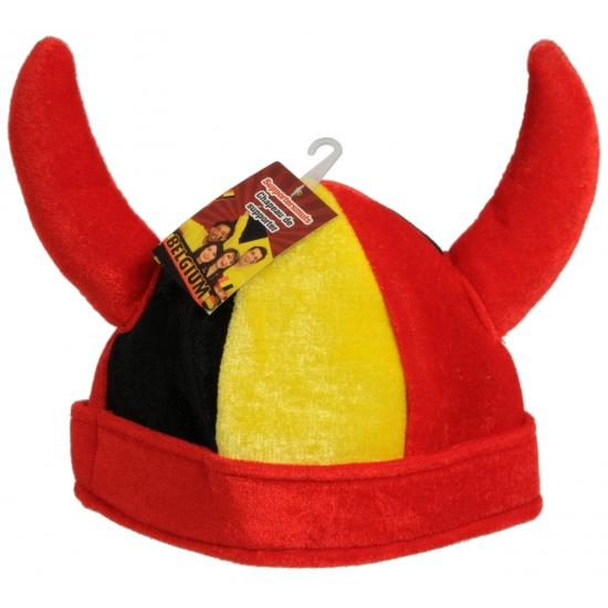 Vikingmuts Belgie