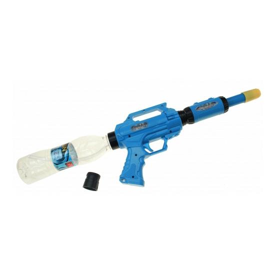 Watergun voor PET flessen 63 cm
