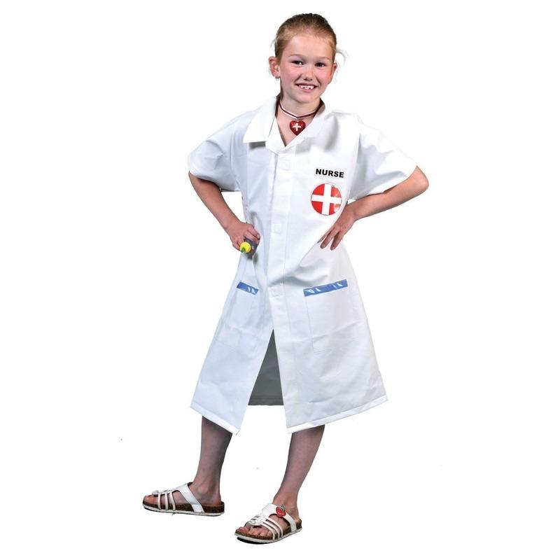 Zustersjas voor kinderen