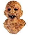 Freddy masker luxe voor volwassenen