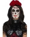 Halloween day of the dead schmink set glamour
