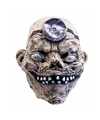 Halloween latex horror masker mad doctor