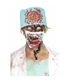 Horror zombie chirurg verkleedsetje