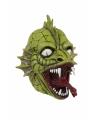 Monster masker voor volwassenen
