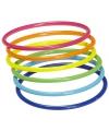 Neon armbandjes 25 stuks
