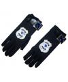 Politie handschoenen voor dames