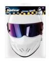 Top gear stig masker