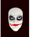 Venetiaans joker masker