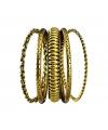 Zigeuner armbanden set