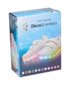 Disco led kinderschoenen maat 28