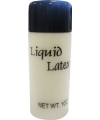 Halloween liquid latex make up 28 ml