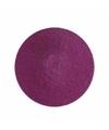 Superstar schmink aubergine kleur