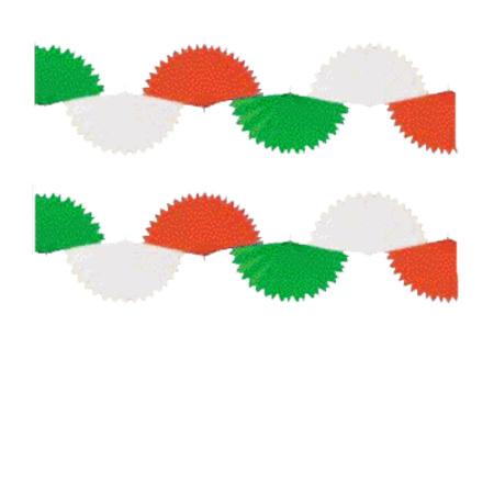 Italiaanse Slingers En Decoraties Uniek Assortiment Vier Uw Themafeest In Stijl Feestartikelen Be Feestartikelen Be